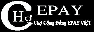 Cho Epay Viet