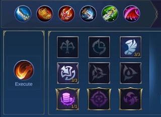 item hero roger ml