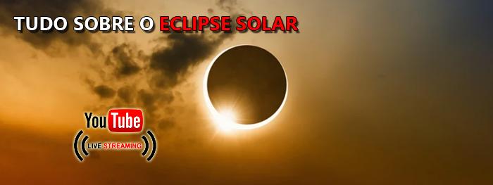 eclipse solar anular de 21 de junho de 2020