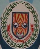 zkm-hr-sec-school-bodi-theni-logo-www-tngovernmentjobs-in