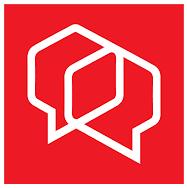 Download Offline Messaging Android App