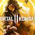 Antevisão: Mortal Kombat 11