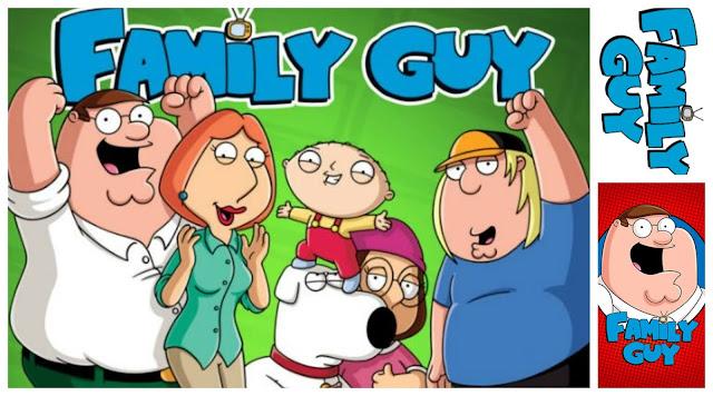 Tablatura fácil de... Langosta Iraquí. Family Guy.