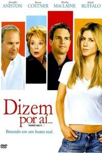 Dizem por aí... (2005) Dublado 480p