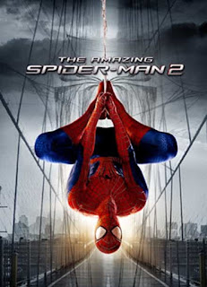 Download The Amazing Spider Man 2 Free PC Game