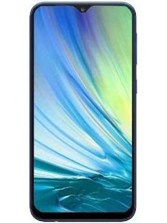 Samsung Galaxy A51 Cost in India, Full specs and Featrues Samsung Galaxy A51 Cost in India, Full specs and Featrues
