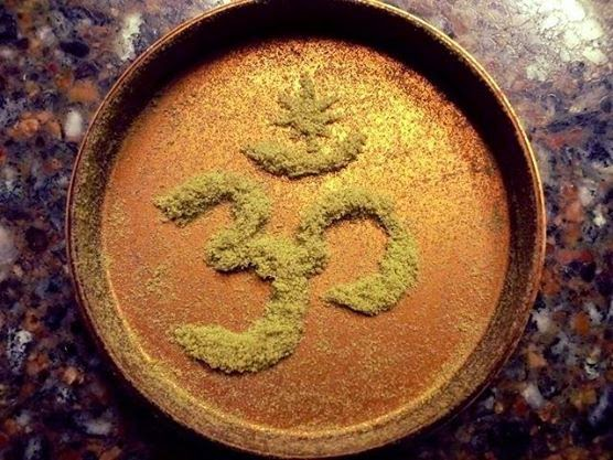 Bhang : Entheogenic Use of Cannabis in India - Psychedelic ...