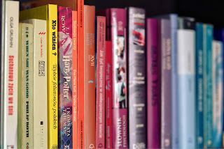 a-nice-collection-of-books-images-must
