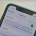 كيفية إيقاف تشغيل تطبيق FaceTime على أجهزة iPhone و iPad و Mac