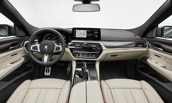 BMW-6-series-gran-turismo-dashboard