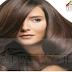 طرق علاج الشعر الخفيف وزيادة كثافته بشكل آمن وسريع