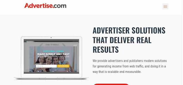 Best alternative of Google AdSense in Bengali 2020