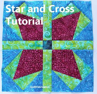 quilt block tutorial-learn to quilt-quilting-how to quilt-quilt tutorial-quilt block-star quilt block
