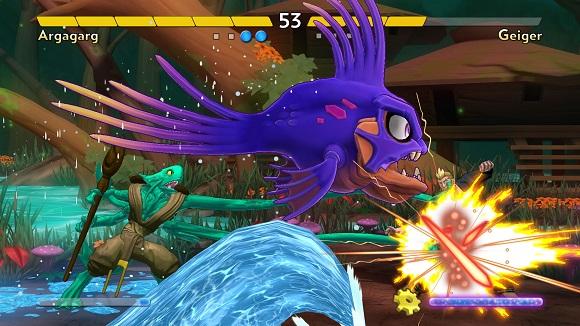 fantasy-strike-pc-screenshot-www.ovagames.com-4