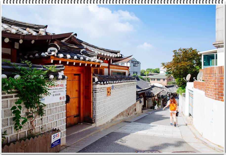 tham-quan-seoul-han-quoc