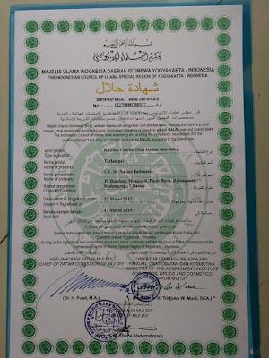 sertifikat%2BMUI.jpg