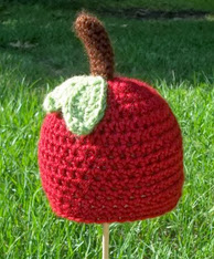 http://translate.googleusercontent.com/translate_c?depth=1&hl=es&rurl=translate.google.es&sl=en&tl=es&u=http://www.cre8tioncrochet.com/2012/05/the-apple-of-my-eye-newborn-hat-how-to/&usg=ALkJrhi4ozGQGyK1e8MMLcKQuuPlRwpPFg
