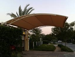 Car Parking Shade dubai car park shade dubai car parking shade uae car parking shade in uae tensile shade Sail Shade Car Park Shades Parking Shade Tents and Tarpaulins tensile Structures Single Pole Parking Shade Cantilever Parking Shade Pyramid Parking Shade KSpan Car Parking Shade Car park Shade  Car Parking Shade In Dubai  car park shade Abu Dhabi Al Ain Sharjah UAE car park uae car park shades car park shade sail car park shades uae car park shades prices car park shades suppliers car parking shades design car park shade structures car parking shades suppliers car parking sheds  car parking shade manufacturers car parking shade sail car parking structures manufacturers car parking equipment car park shade design car park canopies PTFE car shade PVC Car Shade HDPE car Shade bus parking shade in uae Sail shade sun shade shade cloth car park sheds car park shade car park canopy car park shade sails car parking shade sail parking shades design  oudoor shade sail cloth car park shade structures car parking shades design car parking shade supplier car parking shade products industrial car parking shade car parking shade car shades car parking shades car park shades car shade car parking car parking shade in -UAE car shade structures parking shade  parking shade structures car parking shade in -UAE parking shade car parking shades design car parking shade car parking design car park shades car parking shades car parking shade designs rose car shade car parking shade in -UAE car park shade car parking shades outside car parking shade Dubai pvc, hdpe, ptfe, car shade shade for car  arch design in Al Ain arch design Al Ain Al Ain arch design arch design in Sharjah arch design in UAE car parking arch design arch design car parking car parking shade arch design arch design in Dubai Dubai arch design arch design Dubai parking shade arch design arch design parking shade  arch design shade parking arch design arch design parking UAE arch design arch design UAE Sharjah arch design arch design Sharjah arch design roof arch design roof cover arch design in Abu Dhabi arch design Abu Dhabi Abu Dhabi arch design shade arch design roof shade arch design parking shade arch designs shade arch design car parking shade arch design in Sharjah shade arch design UAE shade arch design shade arch design UAE shade arch design roof cover Sharjah shade arch design shade arch design Sharjah shade arch design Dubai Dubai shade arch design shade arch design in Dubai shade arch design in Abu Dhabi shade arch design Abu Dhabi Abu Dhabi shade arch design shade arch design Al Ain Al Ain shade arch design shade arch design in Al Ain shade arch design in UAE car parking shade car shades car parking shades car park shades car shade car parking car parking shade in -UAE car shade structures parking shade parking shade structures car parking shade in -UAE parking shade car parking shades design car parking shade car parking design car park shades car parking shades car parking shade designs rose car shade car parking shade in -UAE car park shade car parking shades  outside car parking shade Dubai pvc, hdpe, ptfe, car shade shade for car arch design in Al Ain arch design Al Ain Al Ain arch design arch design in Sharjah arch design in UAE car parking arch design arch design car parking car parking shade arch design arch design in Dubai Dubai arch design arch design Dubai parking shade arch design arch design parking shade arch design shade parking arch design arch design parking UAE arch design arch design UAE Sharjah arch design arch design Sharjah arch design roof   arch design roof cover arch design in Abu Dhabi arch design Abu Dhabi Abu Dhabi arch design shade arch design roof shade arch design parking shade arch designs shade arch design car parking shade arch design in Sharjah shade arch design UAE shade arch design shade arch design UAE shade arch design roof cover Sharjah shade arch design shade arch design Sharjah shade arch design Dubai Dubai shade arch design shade arch design in Dubai shade arch design in Abu Dhabi shade arch design Abu Dhabi  Abu Dhabi shade arch design shade arch design Al Ain Al Ain shade arch design shade arch design in Al Ain shade arch design in UAE car park shade In UAE car park shade structures car parking shade suppliers car parking shade products car park shade sails industrial car parking shade car parking shades design oudoor shade sail cloth parking shades design car park shade structures in UAE car parking shade suppliers In UAE car parking shade products In UAE car park shade sails In UAE industrial car parking shade In UAE car parking shades design In UAE  oudoor shade sail cloth In UAE parking shades design In UAE car parking shade In UAE car parking shade suppliers car parking shade products car parking shade sail industrial car parking shade car parking sheds sun shade shade cloth car park canopy park shade UAE park shade structures park it in the shade parking shade parking shade canopies shade car parking covered parking shade BAIT AL MALAKI parking shade covered parking structure parking lot shade structures shades Dubai car shades Dubai shades -UAE tnets Dubai car parks Dubai rain shade Dubai shade Dubai price sun shade Dubai Shades for car shades walkway shades waiting area shades clothing shades park shades hotel shades of color portable sun shade beach shade shade sail outdoor sun shades sun shade fabric windshield sun shade coleman sun shade sun shade for shops PTFE shades PTFE sun shade PTFE car Shade PTFE Car Parking Shade PTFE Car Parking Shade in UAE PTFE shade structure PTFE Tensile shade PTFE Tensile shade structure UAE PTFE swimming pool shade PTFE Pool shade PTFE Shade Structure in UAE PTFE Car Parking Shade structure in UAE PVC shades PVC sun shade PVC car Shade PVC Car Parking Shade PVC Car Parking Shade in UAE PVC shade structure PVC Tensile shade PVC Tensile shade structure UAE PVC swimming pool shade PVC Pool shade   PVC Shade Structure in UAE PVC play ground shade PVC Kids Play Area Shade PVC Car Parking Shade structure in UAE HDPE sun shade HDPE car Shade HDPE Car Parking Shade HDPE Car Parking Shade in UAE HDPE shade structure HDPE Tensile shade HDPE Tensile shade structure UAE HDPE swimming pool shade HDPE Pool shade HDPE Shade Structure in UAE HDPE Car Parking Shade structure in UAE HDPE play ground shade Kids Play Area Shade  Arabian tent Arabian tents traditional tents traditional tent traditional tent Arabian tents traditional hall traditional hall traditional hall Arabian tent Arabian tents traditional tent traditional tent for sale traditional halls traditional tent for sale traditional halls traditional tents traditional tents rent traditional tents traditional tents sale rent UAE Arabian tents Al Ain Arabian tents rentals Al Ain Arabian tents for sale Al Ain Arabian halls rentals Al Ain Arabian halls Al Ain Arabian halls for sale rent Sharjah Arabian tents Al Ain Arabian tents Dubai Arabian hall for sale Dubai Arabian hall rentals Dubai Arabian halls Dubai Arabian tent rental Dubai Arabian tent for sale Dubai Arabian tents rent UAE Arabian halls Sharjah Arabian tent for sale Sharjah Arabian tents Sharjah Arabian halls Sharjah Arabian tent rentals Sharjah Arabian hall rentals rent Dubai Arabian halls rent Dubai Arabian tents rent Sharjah Arabian halls rent Al Ain Arabian tents Sharjah Arabian hall for sale Abu Dhabi Arabian hall for sale Abu Dhabi Arabian halls Abu Dhabi Arabian hall rentals Abu Dhabi Arabian tents Abu Dhabi Arabian tent rentals Abu Dhabi Arabian tent for sale rent Al Ain Arabian halls rent Abu Dhabi Arabian halls Arabian tents in Sharjah Arabian tents to rent Sharjah Arabian tents for sale Al Ain Arabian tent to rent Dubai Arabian tents to rent Abu Dhabi Arabian tents for sale Abu Dhabi Arabian tents sale Arabian tent for sale Sharjah Arabian tent for sale Abu Dhabi Arabian tents for sale Dubai Arabian tent to rent Sharjah Arabian tents in Al Ain Arabian tent sale Arabian tents in Abu Dhabi Arabian tent to rent Abu Dhabi Arabian tents to rent Dubai Arabian tent for sale Al Ain Arabian tents for sale Arabian tents to rent Arabian tent rentals Arabian tents in UAE rent Abu Dhabi Arabian tents Arabian halls in Abu Dhabi Arabian halls for sale Abu Dhabi Arabian halls in Dubai Arabian halls to rent Sharjah buy Arabian tents Arabian halls in Sharjah Arabian halls Arabian halls to rent Dubai Arabian halls to rent Abu Dhabi Arabian tents for sale Sharjah Arabian halls in UAE Arabian halls to rent Arabian halls to rent Al Ain Arabian halls for sale Al Ain Arabian tent for sale Dubai Arabian tents to rent Al Ain Arabian tent to rent Al Ain buy Arabian halls Arabian hall for sale Dubai Arabian hall for sale Abu Dhabi Arabian hall rent UAE Arabian halls UAE Arabian hall for sale UAE Arabian tent for sale Arabian hall for sale Arabian hall to rent Al Ain Arabian hall rentals Arabian hall to rent Dubai Arabian hall to rent Abu Dhabi Arabian hall for sale Sharjah Arabian hall, Arabian tents in Dubai Arabian hall to rent Arabian hall to rent Sharjah Arabian hall sale Arabian halls for sale Dubai Arabian halls for sale Sharjah Arabian tent Arabian tent rent UAE Arabian hall rentals UAE Arabian tents Arabian tent to rent Arabian halls in Al Ain Arabian halls for sale UAE Arabian tent rentals Arabian hall for sale Al Ain Arabian tent for sale Arabian halls sale rent Arabian tents rent Arabian halls buy Arabian halls Arabian halls for sale Abu Dhabi rent Abu Dhabi Arabian halls rent Abu Dhabi Arabian tents Arabian tents to rent Abu Dhabi Arabian tents for sale Abu Dhabi Abu Dhabi Arabian hall for sale Arabian hall for sale Abu Dhabi Arabian halls in Abu Dhabi Abu Dhabi Arabian halls Arabian hall to rent Abu Dhabi Abu Dhabi Arabian tents Abu Dhabi Arabian hall rentals Arabian tent to rent Abu Dhabi Arabian tent for sale Abu Dhabi Abu Dhabi Arabian tent for sale Arabian halls to rent Abu Dhabi Arabian tents in Abu Dhabi Al Ain Arabian tents Al Ain Arabian tents for sale Arabian tents for sale Al Ain rent Al Ain Arabian halls Al Ain Arabian halls for sale Arabian halls for sale Al Ain Al Ain Arabian halls rentals Arabian hall for sale Al Ain Arabian tents in Al Ain Al Ain Arabian tents rentals Arabian tent for sale Al Ain rent Al Ain Arabian tents Arabian halls to rent Al Ain Al Ain Arabian halls Arabian tent to rent Al Ain Arabian tents in Dubai UAE Arabian tent for sale Sharjah Arabian tents Sharjah Arabian hall for sale Arabian hall for sale Sharjah Arabian tent for sale Arabian hall to rent Al Ain Arabian tent to rent Dubai rent Dubai Arabian tents Dubai Arabian tent rentals UAE Arabian hall for sale Arabian halls in Al Ain Dubai Arabian tents Arabian tents for sale UAE Arabian tent rentals Arabian tent to rent Sharjah rent UAE Arabian tents Arabian tents to rent Arabian tents to rent Sharjah rent Sharjah Arabian tents Arabian tents for sale Sharjah Arabian tent for sale Sharjah Sharjah Arabian tent for sale Arabian halls for sale Sharjah Arabian hall for sale Dubai Dubai Arabian hall for sale Dubai Arabian tent for sale Arabian tent for sale Dubai Arabian tents for sale Dubai Dubai Arabian halls Abu Dhabi Arabian tent rentals rent Dubai Arabian halls Dubai Arabian hall rentals Arabian halls to rent Dubai Arabian halls in Dubai buy Arabian tents Arabian tent to rent Arabian tent sale UAE Arabian tents Arabian tents to rent Al Ain Arabian hall to rent Dubai Sharjah Arabian tent rentals rent Arabian tents Arabian tent rentals Arabian tents to rent Dubai Arabian halls for sale Arabian hall for sale Arabian tents sale Arabian tent rent rent Sharjah Arabian halls rent Arabian halls Arabian halls Arabian halls to rent Arabian halls in Sharjah Arabian halls to rent Sharjah Arabian halls in UAE Arabian halls sale rent UAE Arabian halls Sharjah Arabian halls UAE Arabian halls Arabian tents in Sharjah UAE Arabian hall rentals Arabian hall rent Arabian hall to rent Sharjah Arabian hall to rent Arabian hall sale Arabian hall Arabian hall rentals Sharjah Arabian hall rentals Arabian halls for sale Dubai Arabian tents in UAE rent Sharjah Arabian tents rent Sharjah Arabian halls rent UAE Arabian halls rent UAE Arabian tents Al Ain Arabian tents rentals Al Ain Arabian tents Al Ain Arabian halls Al Ain Arabian halls for sale Al Ain Arabian halls rentals Dubai Arabian halls Al Ain Arabian tents for sale Dubai Arabian tent for sale Dubai Arabian tents Sharjah Arabian tents Sharjah Arabian tent for sale Sharjah Arabian halls Dubai Arabian hall rentals Sharjah Arabian hall rentals rent Dubai Arabian halls rent Dubai Arabian tents Dubai Arabian tent rentals Dubai Arabian hall for sale rent Al Ain Arabian halls rent Al Ain Arabian tents Sharjah Arabian tent rentals Sharjah Arabian hall for sale Abu Dhabi Arabian tent rentals Abu Dhabi Arabian tent for sale Abu Dhabi Arabian hall rentals Abu Dhabi Arabian tents Abu Dhabi Arabian halls rent Abu Dhabi Arabian tents rent Abu Dhabi Arabian halls Arabian tents in Sharjah Arabian tents for sale Abu Dhabi Arabian tent to rent Al Ain Arabian tents for sale Al Ain Arabian tent for sale Dubai Arabian tent to rent Arabian tents to rent Sharjah Arabian tent to rent Abu Dhabi Arabian tent sale Arabian tent for sale Sharjah Arabian tents to rent Al Ain Arabian tent rent Arabian tent to rent Dubai Arabian tent for sale Arabian tent for sale Abu Dhabi Arabian tents in Dubai Arabian tents in UAE Arabian tent to rent Sharjah Arabian tents to rent Abu Dhabi Arabian hall for sale Arabian halls to rent Al Ain Arabian halls sale Arabian halls to rent Sharjah Arabian halls Arabian halls in Abu Dhabi Arabian halls for sale Dubai Arabian halls to rent Abu Dhabi Arabian halls for sale Sharjah Arabian halls in Dubai Arabian halls to rent Dubai Arabian halls to rent Arabian halls in UAE Arabian halls for sale Al Ain Arabian halls for sale Arabian halls in Al Ain Arabian halls for sale Abu Dhabi Arabian tents for sale Sharjah buy Arabian tents Arabian tents to rent Dubai buy Arabian halls Arabian tent for sale Al Ain Arabian halls in Sharjah Arabian hall for sale Arabian hall to rent Dubai Arabian hall for sale Al Ain Arabian hall for sale Dubai Arabian hall for sale Sharjah UAE Arabian tent for sale UAE Arabian tent rentals UAE Arabian hall for sale UAE Arabian hall rentals Arabian hall for sale Abu Dhabi UAE Arabian tents Arabian hall rent Arabian hall UAE Arabian halls Arabian hall to rent Abu Dhabi Arabian tents in Abu Dhabi Arabian hall to rent Sharjah Arabian tents for sale Arabian hall to rent Al Ain Arabian hall to rent Arabian hall sale Arabian tents in Al Ain Arabian tents sale Arabian tents to rent Abu Dhabi Arabian tents for sale Dubai Arabian hall rentals Arabian tent rentals rent Arabian tents rent Arabian halls rent UAE traditional tents Al Ain traditional tents for sale Al Ain traditional tents Al Ain traditional tents rentals buy traditional tents Sharjah traditional tents Sharjah traditional tent rentals Dubai traditional tent for sale Dubai traditional tent rentals Dubai traditional tents rent Abu Dhabi traditional tents rent traditional tents Sharjah traditional tent for sale rent Sharjah traditional tents Abu Dhabi traditional tent for sale Abu Dhabi traditional tents Abu Dhabi traditional tent rentals UAE traditional tents UAE traditional tent for sale UAE traditional tent rentals rent Al Ain traditional tents rent Dubai traditional tents traditional tents to rent Al Ain traditional tent sale traditional tent to rent traditional tents for sale Sharjah traditional tents to rent Sharjah traditional tent to rent Abu Dhabi traditional tents for sale Dubai traditional tents for sale traditional tents in Al Ain traditional tent for sale Sharjah traditional tents for sale Al Ain traditional tent for sale Dubai traditional tent to rent Sharjah traditional tent rentals traditional tents to rent traditional tents to rent Dubai traditional tent for sale Al Ain traditional tents in Dubai traditional tents to rent Abu Dhabi traditional tents in UAE traditional tent to rent Al Ain traditional tents for sale Abu Dhabi traditional tent for sale Abu Dhabi traditional tent rent traditional tents in Abu Dhabi traditional tents in Sharjah traditional tents sale traditional tent to rent Dubai rent Sharjah traditional halls traditional hall to rent Dubai traditional hall for sale Abu Dhabi traditional hall for sale Dubai rent Al Ain traditional halls rent Abu Dhabi traditional halls traditional hall for sale Sharjah traditional hall to rent Abu Dhabi traditional hall to rent Sharjah traditional hall to rent Al Ain traditional hall rentals traditional hall rent traditional hall sale traditional hall for sale UAE traditional halls UAE traditional hall for sale Dubai traditional hall rentals rent UAE traditional halls Dubai traditional halls Sharjah traditional hall for sale Sharjah traditional hall rentals Sharjah traditional halls Dubai traditional hall for sale traditional halls for sale Sharjah traditional halls in Sharjah traditional halls for sale Al Ain traditional halls for sale traditional halls in Abu Dhabi traditional halls to rent traditional halls in Al Ain traditional halls sale traditional halls for sale Dubai rent traditional halls traditional halls for sale Abu Dhabi traditional halls to rent Sharjah traditional halls to rent Dubai traditional halls in Dubai UAE traditional hall rentals Al Ain traditional halls Al Ain traditional halls rentals traditional halls to rent Abu Dhabi traditional hall to rent traditional halls in UAE traditional halls to rent Al Ain buy traditional halls traditional hall for sale Al Ain rent Dubai traditional halls Al Ain traditional halls for sale Abu Dhabi traditional hall rentals Abu Dhabi traditional hall for sale Abu Dhabi traditional halls rent UAE traditional tents buy traditional tents Al Ain traditional tents rentals Al Ain traditional tents Al Ain traditional tents for sale Sharjah traditional tents Sharjah traditional tent rentals Dubai traditional tent rentals Dubai traditional tent for sale Dubai traditional tents rent Abu Dhabi traditional tents rent traditional tents rent Sharjah traditional tents Abu Dhabi traditional tents Abu Dhabi traditional tent for sale Abu Dhabi traditional tent rentals UAE traditional tent rentals UAE traditional tent for sale UAE traditional tents rent Al Ain traditional tents rent Dubai traditional tents traditional tents to rent Al Ain traditional tent to rent Dubai traditional tent for sale traditional tents to rent Sharjah traditional tents for sale Abu Dhabi traditional tent sale traditional tent to rent Abu Dhabi traditional tents for sale traditional tent to rent traditional tents in Al Ain traditional tent for sale Sharjah traditional tents to rent Abu Dhabi traditional tents for sale Dubai traditional tents to rent traditional tents in Abu Dhabi traditional tents in UAE traditional tent to rent Al Ain traditional tents in Dubai traditional tent rent traditional tents sale traditional tent to rent Sharjah traditional tent for sale Abu Dhabi traditional tent for sale Dubai traditional tent for sale Al Ain traditional tent rentals traditional tents for sale Sharjah traditional tents in Sharjah traditional tents for sale Al Ain traditional halls to rent Sharjah rent traditional halls traditional halls to rent rent Sharjah traditional halls rent UAE traditional halls Sharjah traditional halls traditional halls sale traditional halls in UAE UAE traditional halls traditional halls in Sharjah traditional hall for sale UAE traditional hall for sale traditional halls for sale traditional halls for sale Sharjah Sharjah traditional hall for sale traditional hall for sale Sharjah rent Abu Dhabi traditional halls Abu Dhabi traditional halls Abu Dhabi traditional hall rentals traditional halls in Abu Dhabi buy traditional halls traditional hall to rent Abu Dhabi traditional hall to rent Sharjah traditional hall rentals UAE traditional hall rentals traditional hall sale traditional hall rent Sharjah traditional hall rentals traditional hall to rent Dubai traditional halls traditional halls in Dubai rent Dubai traditional halls Dubai traditional hall rentals traditional hall to rent Dubai traditional halls to rent Dubai traditional halls to rent Abu Dhabi traditional hall for sale Dubai Dubai traditional hall for sale traditional halls for sale Dubai Al Ain traditional halls traditional hall to rent Al Ain traditional halls to rent Al Ain traditional halls in Al Ain rent Al Ain traditional halls Al Ain traditional halls rentals traditional hall for sale Al Ain traditional halls for sale Al Ain Al Ain traditional halls for sale traditional halls for sale Abu Dhabitraditional hall for sale Abu Dhabi Abu Dhabi traditional hall for sale traditional hall to rent Dubai traditional hall to rent Abu Dhabi rent Sharjah traditional halls traditional hall for sale Abu Dhabi traditional hall for sale Sharjah rent Abu Dhabi traditional halls rent Al Ain traditional halls traditional hall for sale Dubai traditional hall to rent Sharjah traditional hall rentals traditional hall for sale traditional hall rent traditional hall to rent Al Ain traditional hall to rent traditional hall sale UAE traditional hall for sale UAE traditional hall rentals UAE traditional halls rent UAE traditional halls Dubai traditional hall for sale Dubai traditional hall rentals Sharjah traditional halls Sharjah traditional hall for sale traditional halls sale traditional halls in Dubai traditional halls to rent traditional halls for sale Al Ain traditional halls for sale Dubai traditional halls for sale Abu Dhabi traditional halls for sale traditional halls in Al Ain traditional halls to rent Dubai traditional halls to rent   https://www.facebook.com/Bait-Al-Malaki-Tents-Shades-971553866226-870791099607109/ http://www.sharjah-business.info/companies/sharjah/interios-sun-shade-signage-building/al-bait-al-malaki-tents-shad.html http://www.facebook.com/tentsmaqavi http://malakitents.tumblr.com/ http://www.aeconline.ae/al-bait-al-malaki-tents-and-shades/company.html http://www.carparkshadesindubai.com/ https://plus.google.com/109307573026677823367/posts/UN9joVKfepU https://www.youtube.com/watch?v=oG3iUIS040k https://plus.google.com/109307573026677823367/posts/dmfaeYZh1Au http://alldubai.ae/dubai/al-bait-al-malaki-tents-shades-971553866226/ https://plus.google.com/115973651027078684403 http://www.yellowpages.ae/l-df-09-09-00000009-al-bait-al-malaki-tents-sheds-fx.html http://www.dubaiexporters.com/CompanyProfile.aspx?companycode=ODY1Mw==&cat=QnVpbGRpbmcgYW5kIEludGVyaW9ycw== http://sio365.com/co-AL_BAIT_AL_MALAKI_TENTS__and__SHADES_+971522124675/215380/ http://www.bizbilla.com/al-bait-al-malaki-tents-and-shades-971553866226 http://www.exportersindia.com/bait-al-malaki-tents-shades/ http://www.nanguagu.com/p15_al-bait-al-malaki-tents-amp-sheds-fx-70030.html http://malakitents.ebusinessinuae.com/ http://new.go4worldbusiness.com/member/view/1387467/al-bait-al-malaki-tents-and-shades.html https://twitter.com/malakitents https://www.pinterest.com/pin/341429215481960341/ http://www.oilandgasdirectory.com/profile/details/32681/AL-BAIT-AL-MALAKI-TENTS-SHADES.html http://www.sourcemiddleeast.com/company/show/22094-bait-al-malaki-tents-and-shades-.html http://www.localsearch.ae/en/profile/Al-Bait-Al-Malaki-Tents-&-Shades/787345 http://www.abc-uae.net/companies/95768/al-bait-al-malaki-tents-sheds-fx https://websta.me/location/1028808544 http://dubai.locanto.ae/ID_415529183/new-car-park-shades-uae-bait-al-malaki-tents-shades.html http://uaebusinessdirectory.com/bait-al-malaki-tents-and-shades-971553866226.html http://ae.brate.com/#!/en/al-bait-al-malaki-tents-and-shades-industrial-area-sharjah/b-60371 https://shadesinuae.wordpress.com/ http://yellowpagesonline.ae/companies/bait-al-malaki-tents-and-shades-971522124675-1288289.htm http://yellowpagesonline.ae/companies/al-bait-al-malaki-tents-shades-971522124675-1281376.htm http://www.atninfo.com/details.html?selCriteria=company&val=310233 http://www.efyads.com/sharjah/Wedding-service-tents-rent-in-sharjah-971553866226/14946 http://www.awningssuppliers.com/current-jobs.htm https://shadesandtents.com/bait-al-malaki-tents-and-shades/ https://www.businessvibes.com/companyprofile/Al-Bait-al-Malaki-Tents-Shades-971553866226 http://www.yello.ae/company/349281/al-bait-al-malaki-tentsshades-0553866226 http://tentsuaemaqavi.blogspot.in/ https://www.expatads.com/11-UAE/posts/61-Furnishings-Home-Decor-Garden/1301-Outdoor-Structures/8842163-AL-BAIT-AL-MALAKI-TENTS-amp-SHADES-971553866226.html http://egyptyponline.com/co-al-bait-al-malaki-tents-_and_-shades-+971522124675/1281376/products/145461/single-pole-dubble-layer-design-car-park-shades-ua.html http://alquoz.anunico.ae/search/cat-0/al+quoz+car+park+shades+tents+awnings+canopies+sun+shades+sail+shades+supplier+in+al+quoz+dubai http://uae.tradeford.com/ae306427/fence-suppliers_p471479.html http://www.sharjahclassifieds.com/detail.php?id=47650 https://www.alibaba.com/countrysearch/AE/car-parking-shade.html http://www.diigen.com/al-bait-al-malaki-tents-shades-fx/ https://directory.entireweb.com/listings/malakitents-ebusinessinuae-com-eshowroom-of-bait-al-malaki-tents-shades-971553866226-sharjah-sharjah-united-arab-emirates/ http://www.edirectoryuae.com/profile/details/68271/Bait-Al-Malaki-Tents-and-Shades.html http://www.buzdubai.com/services/event-services/wedding-tents-rental-971553866226_i5178.html AL BAIT AL MALAKI TENTS & SHADES. +971553866226 Al Bait Al Malaki Tents & Shades +971553866226 UAE is located in SHARJAH, an industrial Area 6, SHARJAH UAE.