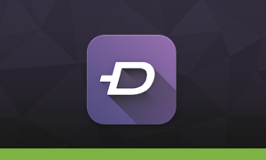 Download Zedge 5.68.8 FOR ANDROID ADFREE