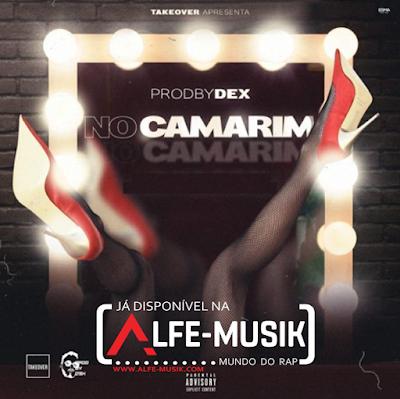 No Camarim By Alfe-Musik