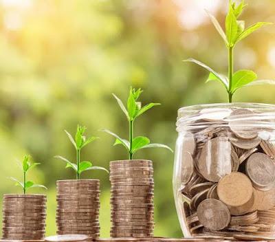 4 Ide Bisnis Menjanjikan Tahun 2020