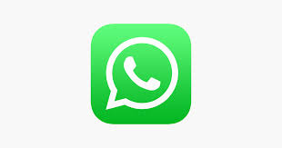 Make Whatsapp Conference call
