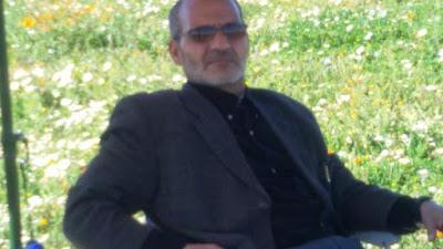 عبد الرحيم هريوى