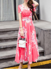 https://www.fashionmia.com/Products/summer-v-neck-floral-printed-chiffon-maxi-dress-189000.html