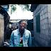 VIDEO | Mzee Wa Bwax - Sanamu la Michelini