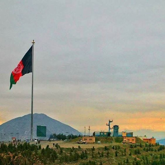 %2BAfghanistan%2BIndependence%2BDay%2BPicture%2B%252814%2529