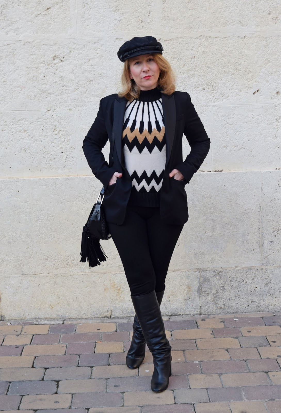 Black_Tuesday_look