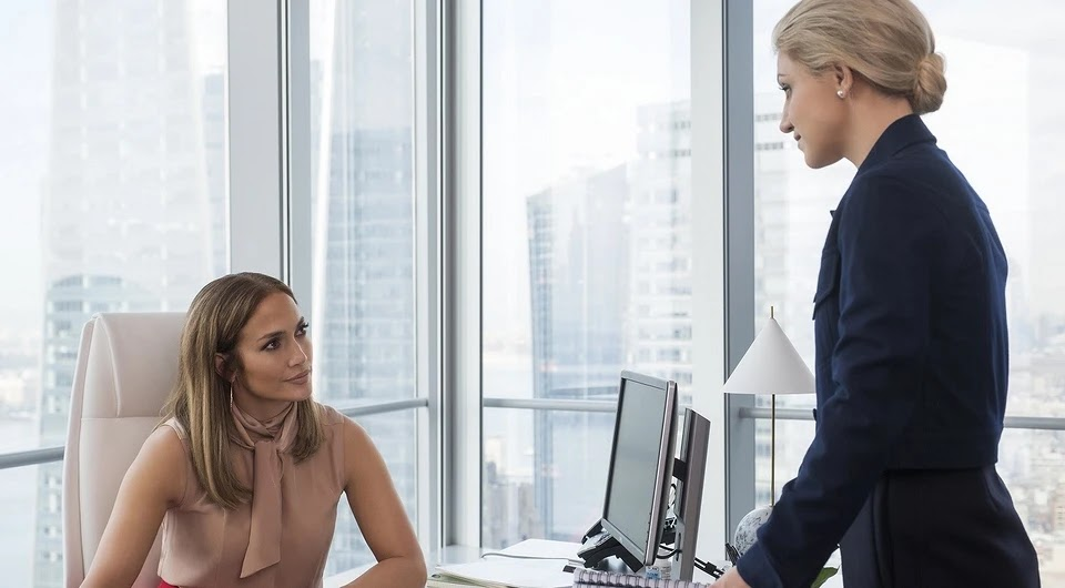 8 phrases that will ruin your relationship with management