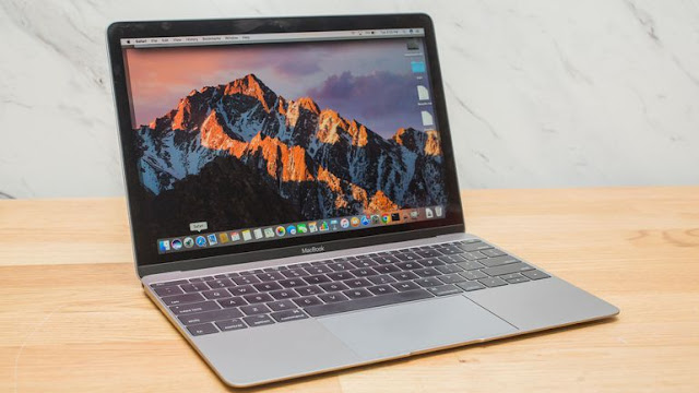 This popular MacBook feature can be used to spy on you