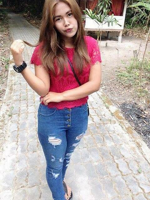 Salah Pilih Orang untuk Mentato Alisnya, Wajah Gadis Ini Berubah Mengerikan!