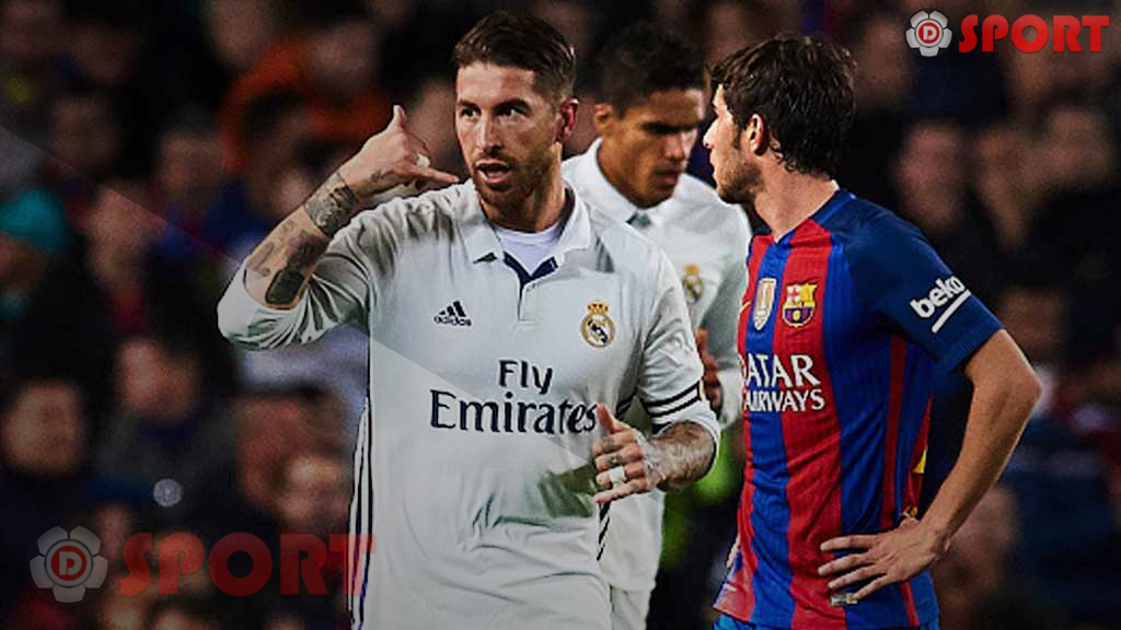 Ramos-reveals-the-mystery-of-the-strange-celebration