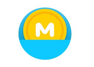 MISA MoneyKeeper Premium Mod Apk 68