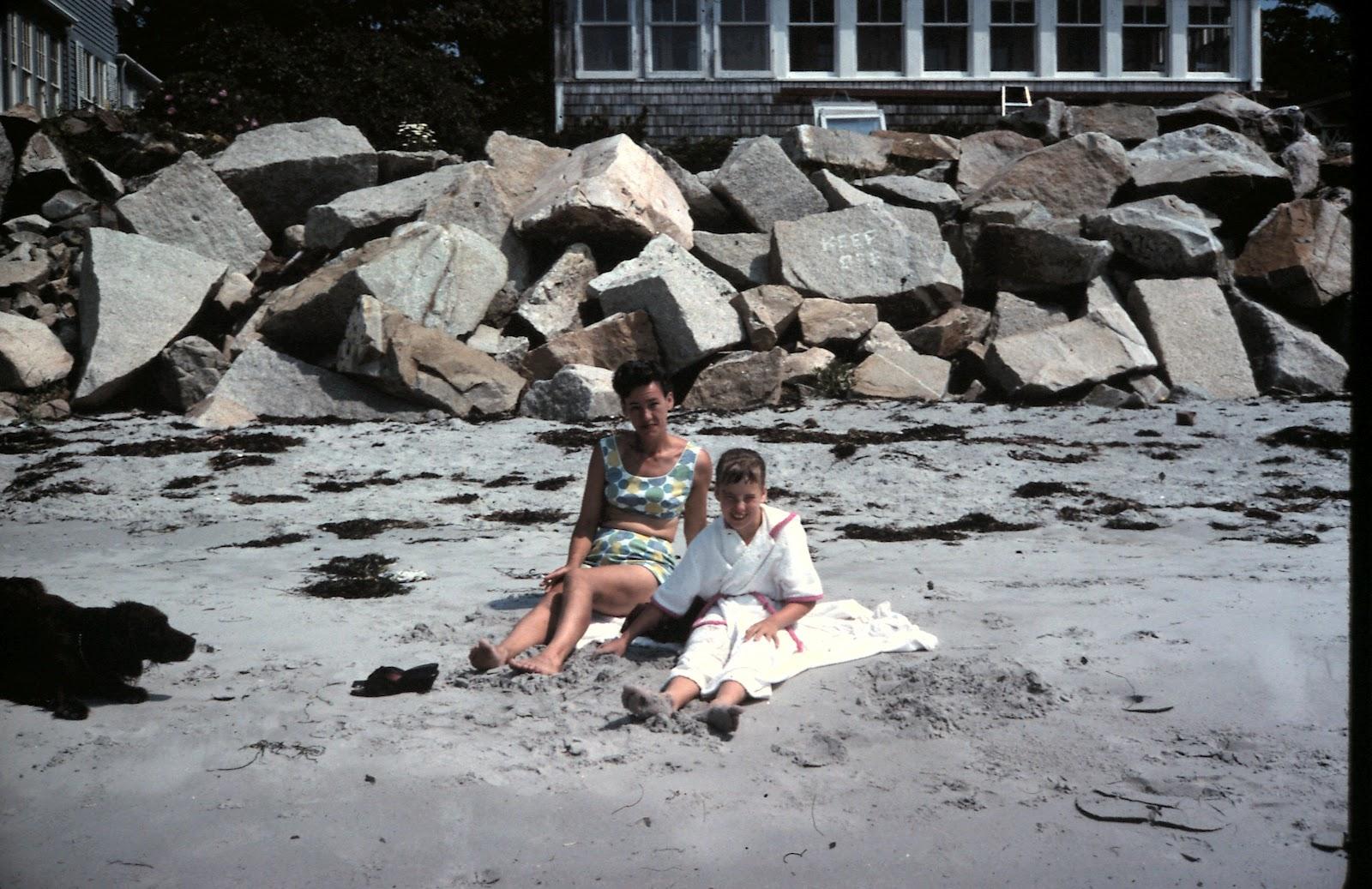 Resort At Goose Rocks News Ottawa Sun