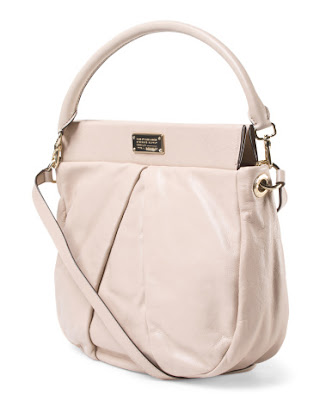 https://api.shopstyle.com/action/apiVisitRetailer?url=http%3A%2F%2Ftjmaxx.tjx.com%2Fstore%2Fjump%2Fproduct%2Fhandbags%2Fclearance%2FLeather-Marchive-Hilli-Hobo%2F1000115997%3FcolorId%3DNS1005825%26pos%3D1%3A9%26N%3D3258590146%2B3951437597&pid=uid9024-1592032-43
