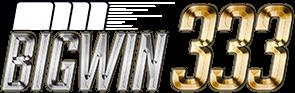 BIGWIN333