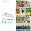 [e-book] A Few Acres of Snow - Nyaweñha Skä•noñh (volume III)