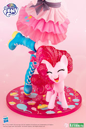 My Little Pony Kotobukiya Limited Edition Bishoujo Statue