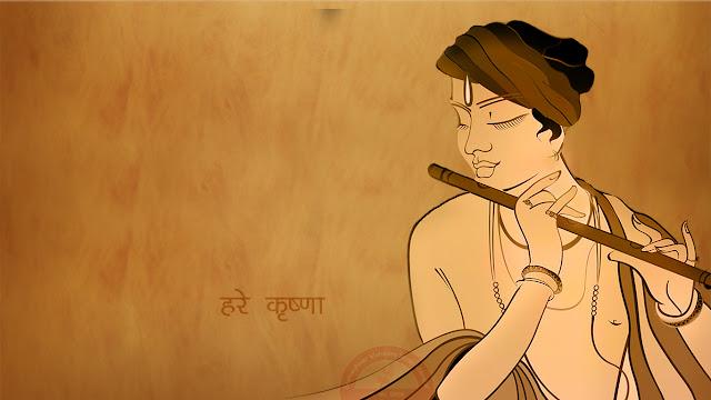 उस कां आंनंद  सिर्द कानां को ही पतां है Hindi Kavita By Naresh K. Dodia