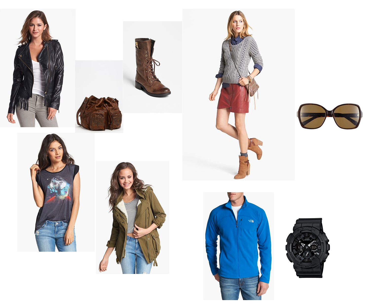 Top Nordstrom coupon: Up to 4% Off Total Purchase With a Discount Gift Card. 50 coupons & promo codes for December. Get free shipping & free returns on all orders.