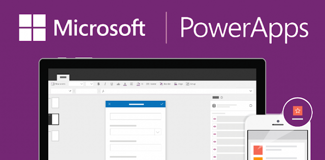 https://www.technologymagan.com/2019/11/microsoft-added-new-features-powerapps.html
