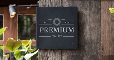 Creative Signage Ideas for Your Marketing Strategy