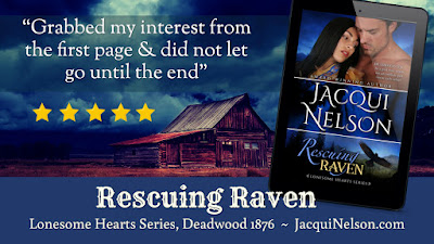 """Book review """"grabbed my interest from the first page and did not let go until the end."""""""