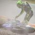 Peforma Valentino Rossi Jeblok,Sebenarnya Apa Yang Terjadi???
