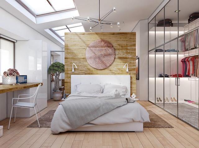 simple bedroom closet design ideas photos
