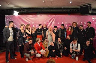 https://es.wikipedia.org/wiki/Festival_de_la_Canci%C3%B3n_de_Eurovisi%C3%B3n_2018