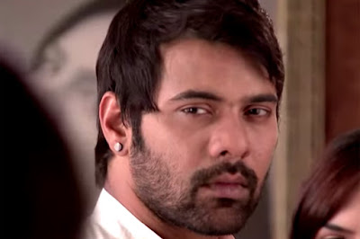 Friday Update On Twist Of Fate Episode 255-256